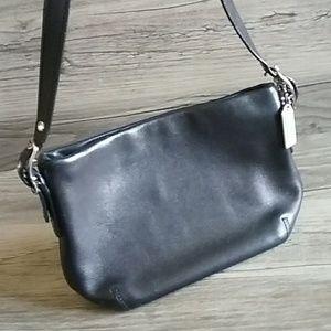 Coach minibag